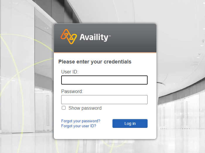 How To Availity Login & Availity.Com Registration Now