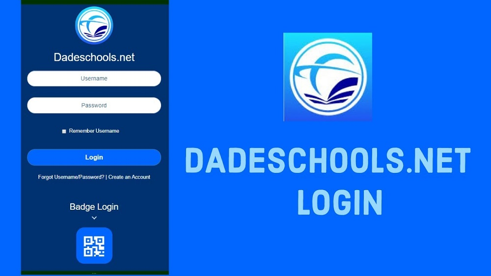 How To Dadeschools Login @ New Student Registration